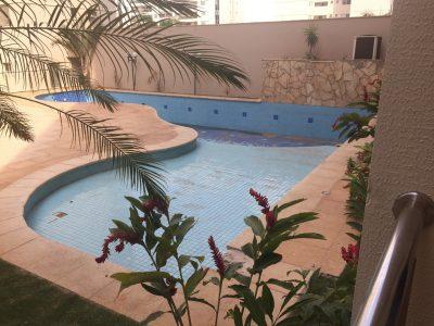 condominio-residencial-rio-negro-brasilia