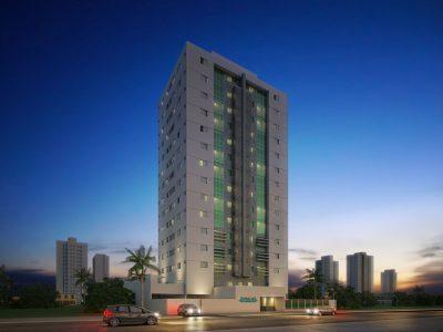 residencial-portal-do-planalto-brasilia